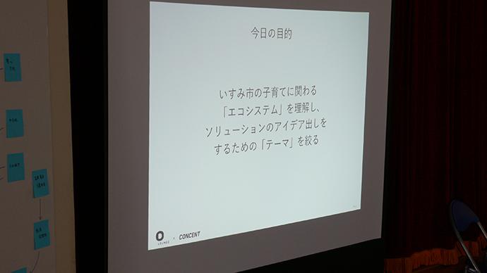 L1130536