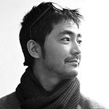 菱川先生160