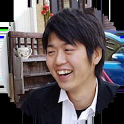 tsumiki_kono02