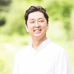 yamaguchiyuji